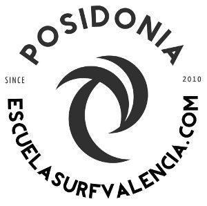 posidiona